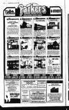Lichfield Mercury Friday 24 June 1988 Page 29