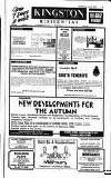 Lichfield Mercury Friday 24 June 1988 Page 30
