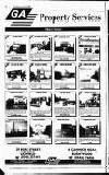 Lichfield Mercury Friday 24 June 1988 Page 31