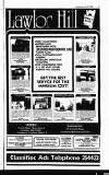 Lichfield Mercury Friday 24 June 1988 Page 32