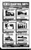 Lichfield Mercury Friday 24 June 1988 Page 33