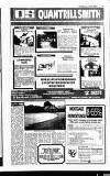 Lichfield Mercury Friday 24 June 1988 Page 34