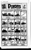 Lichfield Mercury Friday 24 June 1988 Page 35
