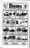 Lichfield Mercury Friday 24 June 1988 Page 36