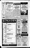 Lichfield Mercury Friday 24 June 1988 Page 37