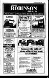 Lichfield Mercury Friday 24 June 1988 Page 38