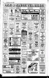 Lichfield Mercury Friday 24 June 1988 Page 39