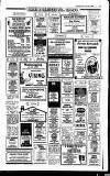 Lichfield Mercury Friday 24 June 1988 Page 40