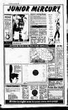 Lichfield Mercury Friday 24 June 1988 Page 41