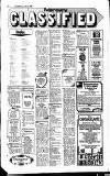 Lichfield Mercury Friday 24 June 1988 Page 42