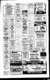 Lichfield Mercury Friday 24 June 1988 Page 43