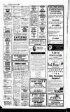 Lichfield Mercury Friday 24 June 1988 Page 44