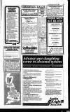 Lichfield Mercury Friday 24 June 1988 Page 45