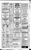 Lichfield Mercury Friday 24 June 1988 Page 46