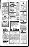 Lichfield Mercury Friday 24 June 1988 Page 47