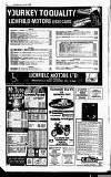 Lichfield Mercury Friday 24 June 1988 Page 48