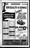 Lichfield Mercury Friday 24 June 1988 Page 49