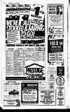 Lichfield Mercury Friday 24 June 1988 Page 50