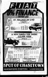 Lichfield Mercury Friday 24 June 1988 Page 51