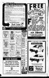 Lichfield Mercury Friday 24 June 1988 Page 52