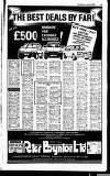 Lichfield Mercury Friday 24 June 1988 Page 53