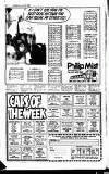 Lichfield Mercury Friday 24 June 1988 Page 54