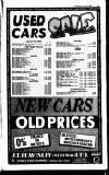 Lichfield Mercury Friday 24 June 1988 Page 55