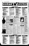 Lichfield Mercury Friday 24 June 1988 Page 56