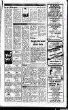 Lichfield Mercury Friday 24 June 1988 Page 57