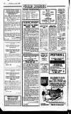 Lichfield Mercury Friday 24 June 1988 Page 58