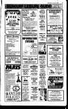 Lichfield Mercury Friday 24 June 1988 Page 59