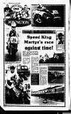 Lichfield Mercury Friday 24 June 1988 Page 60
