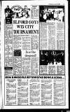 Lichfield Mercury Friday 24 June 1988 Page 61