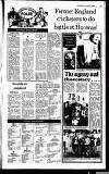 Lichfield Mercury Friday 24 June 1988 Page 63