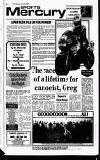 Lichfield Mercury Friday 24 June 1988 Page 64