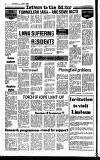 Lichfield Mercury Friday 29 July 1988 Page 4
