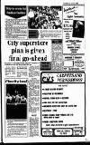 Lichfield Mercury Friday 29 July 1988 Page 7