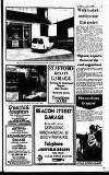 Lichfield Mercury Friday 29 July 1988 Page 9