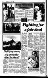 Lichfield Mercury Friday 29 July 1988 Page 10