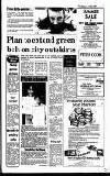 Lichfield Mercury Friday 29 July 1988 Page 11