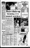 Lichfield Mercury Friday 29 July 1988 Page 13