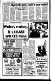 Lichfield Mercury Friday 29 July 1988 Page 14