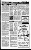 Lichfield Mercury Friday 29 July 1988 Page 15