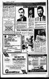 Lichfield Mercury Friday 29 July 1988 Page 16