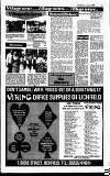 Lichfield Mercury Friday 29 July 1988 Page 17