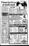 Lichfield Mercury Friday 29 July 1988 Page 19