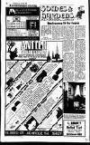 Lichfield Mercury Friday 29 July 1988 Page 20
