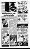 Lichfield Mercury Friday 29 July 1988 Page 21