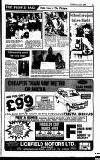 Lichfield Mercury Friday 29 July 1988 Page 23