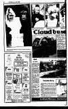 Lichfield Mercury Friday 29 July 1988 Page 24